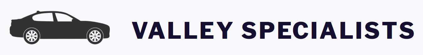 Valley Specialists